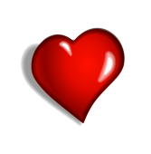 heart_PNG705-167x170.png